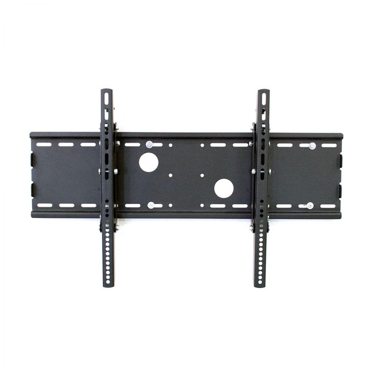lcd plasma tv wall mount metal brackets mounts accessories. Black Bedroom Furniture Sets. Home Design Ideas
