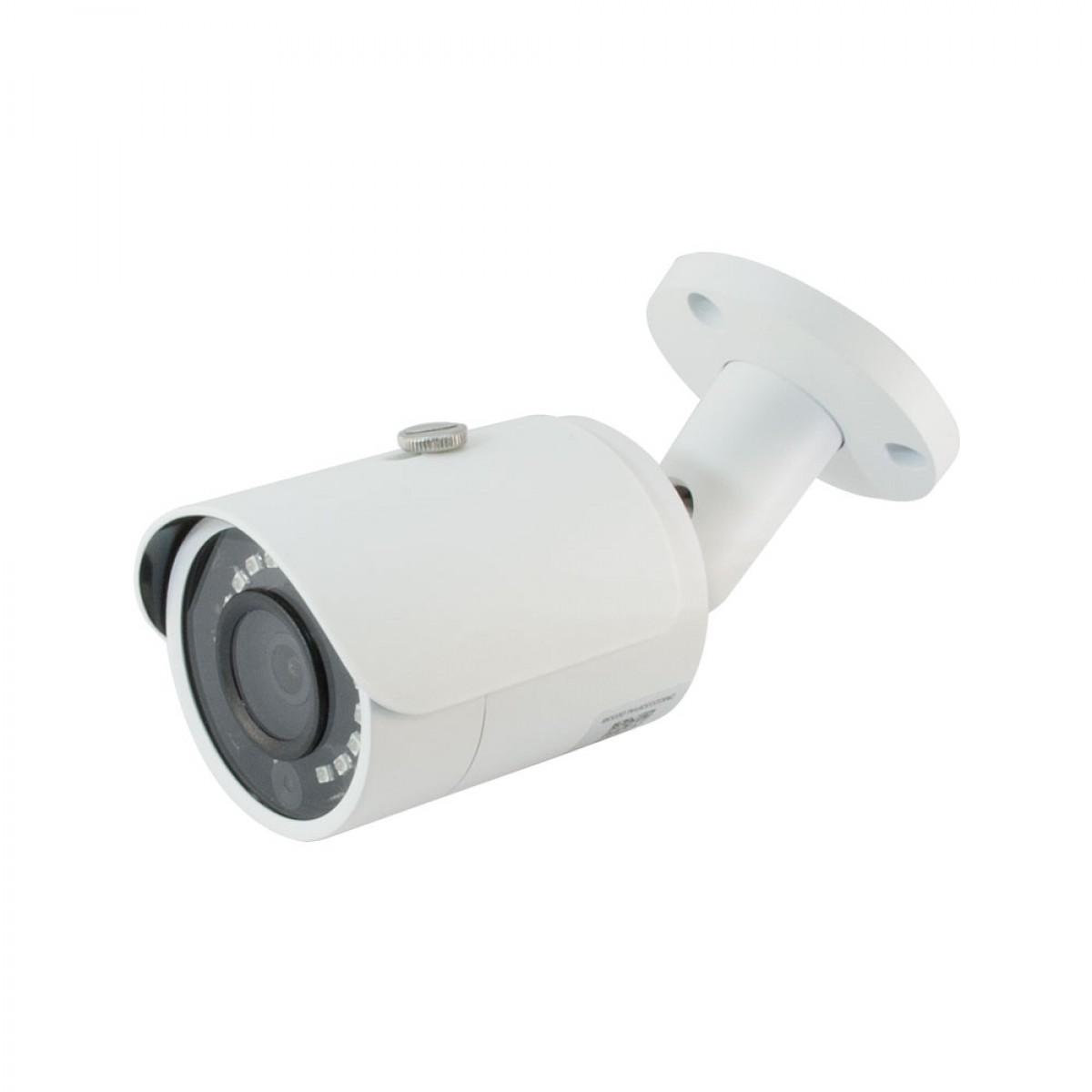 4mp H 264 Amp H 264 Full Hd Network Ir Bullet Camera 3 6mm
