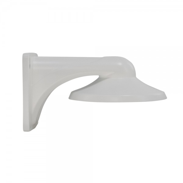 B509W Wall Mount Dome Bracket