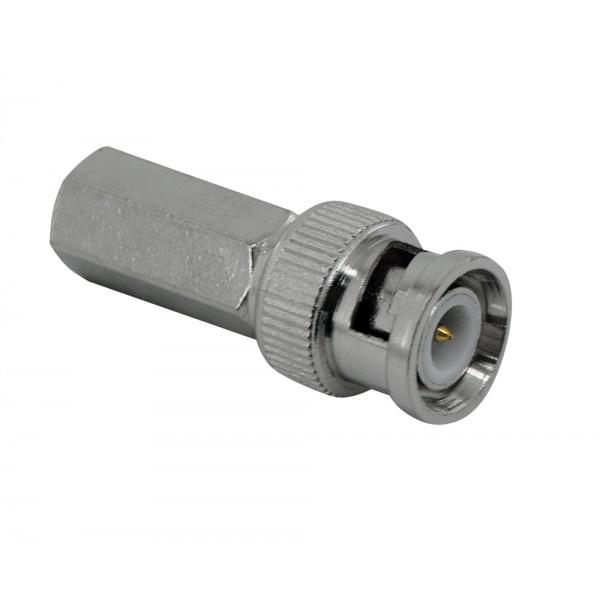 K1009 BNC Connector