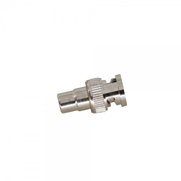 K1082 RCA to BNC Connector