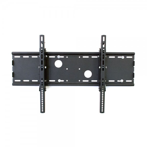 LCD / Plasma TV Wall Mount (Metal)