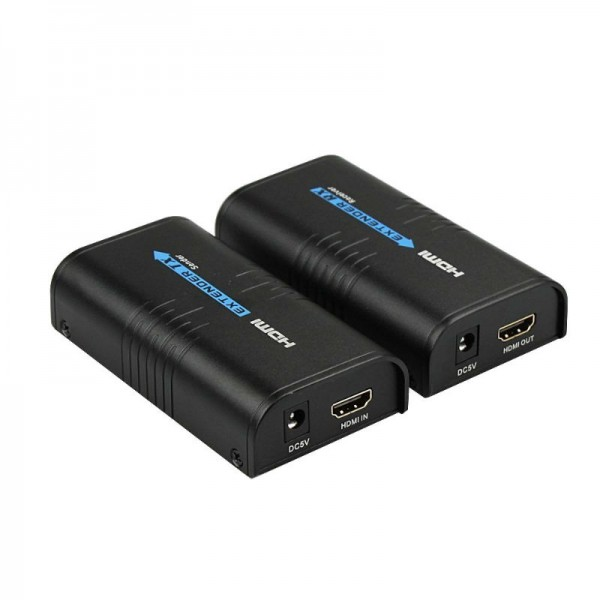 VAC112 HDMI Extender Up to 330FT