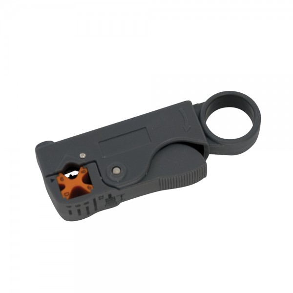 VAT111 Wire Cutter for RG58/ RG59/ RG6 Cable
