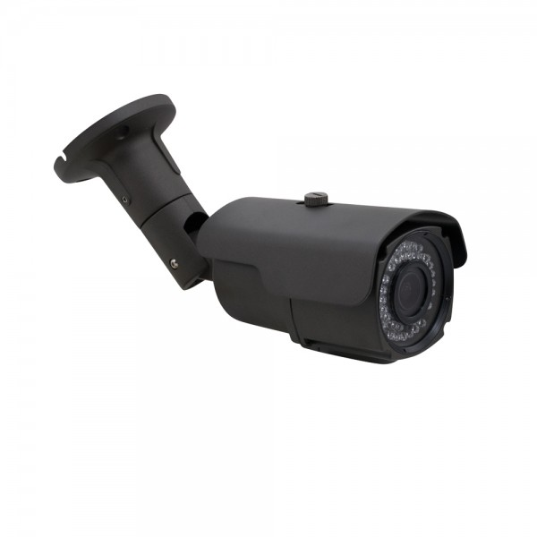 VCHCSB3260G Sony 2.0 Megapixel Full HD 1080P (HD-SDI) Night Vision Digital-WDR Outdoor Bullet Camera