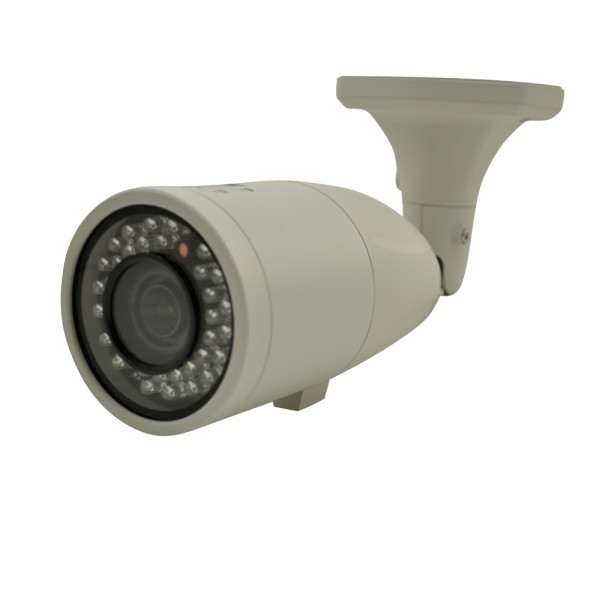 VCHIB2MR Full HD 1080P (HD-SDI) Night Vision Vari-focal Outdoor Bullet Camera