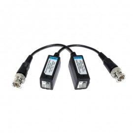 A7003 Premium HD Combined Video Balun