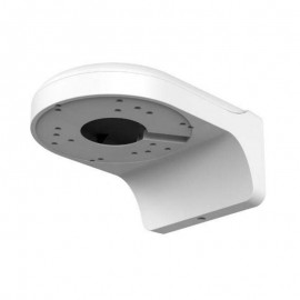 Water-Proof Wall Mount Bracket For HDCVI Motorized Dome