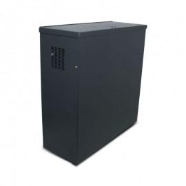 """DVR-LOCKBOX DVR Lock Box 21""""x21""""x8"""""""