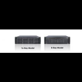 GV5-030 Hot Swap PC Based IP Surveillance NVR Computer