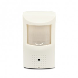 AHD 2.0 1080p Motion Detector Camera 3.7mm Pinhole Lens