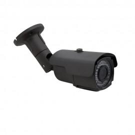 VCHCSB3260G Sony 2.0 Megapixel Full HD 1080P (HD-SDI) Night Vision Digital-WDR Outdoor Bullet Camera