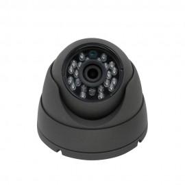 VCHCSD3503G Sony Exmor 2.0 Megapixel Full HD 1080p (HD-SDI) Night Vision Outdoor Vandal Resistance Dome Camera