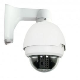 VCHICPTZ 2.0 Megapixel Full HD 1080P (HD-SDI) 20X Optical Zoom Outdoor PTZ Camera