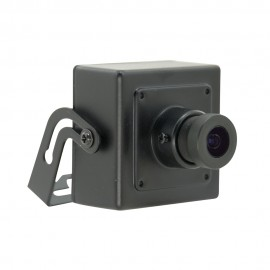 VCHPM2306B Panasonic 2.2 Megapixel Full HD 1080p (HD-SDI) Night Vision 3.0 Megapixel HD Lens Miniature Camera
