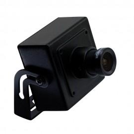 VCHSV2M SONY Exmor 2.2 Megapixel Full HD 1080P (HD-SDI) Digital-WDR Miniature Camera