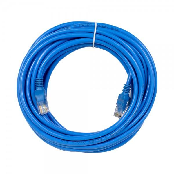 Vonnic CB5E25BLUE 25FT Network CAT5e Cable
