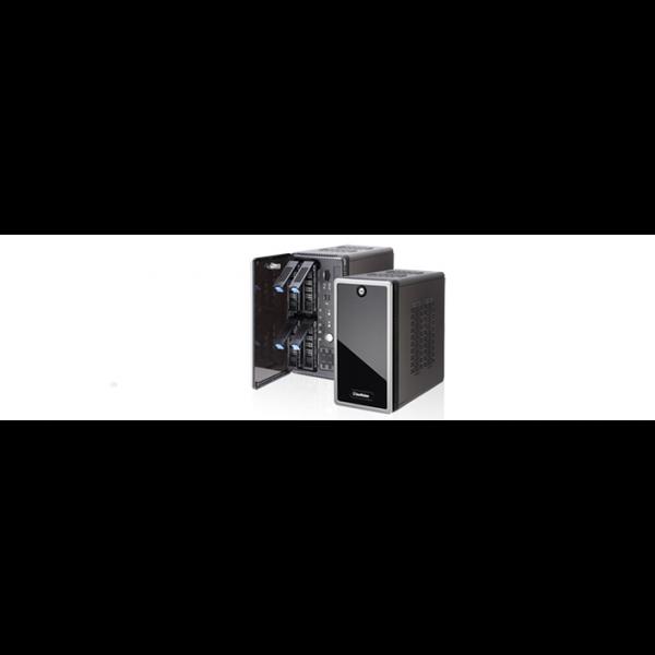 GV5-010 PC Based IP Surveillance NVR Computer