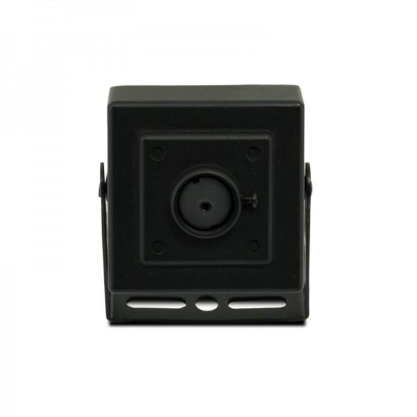 AHD 2.0 1080p Pinhole Camera 3.7mm Pinhole Lens