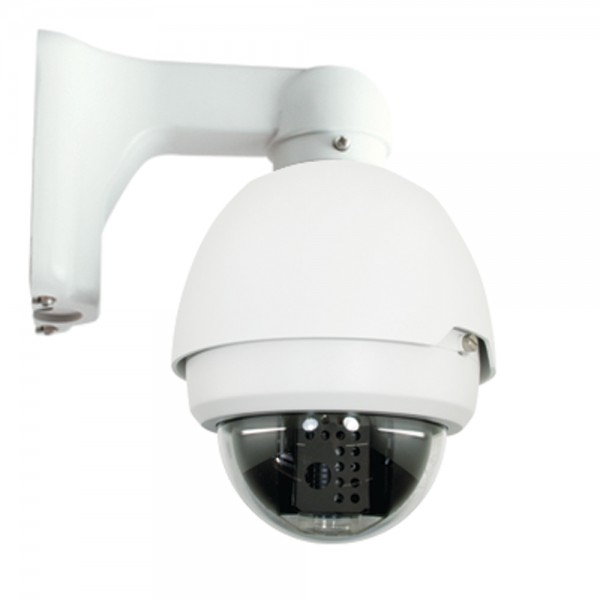 VCHICPTZ 2.0 Megapixel Full HD 1080P (HD-SDI) 20X Optical Zoom Outdoor PTZ Camera