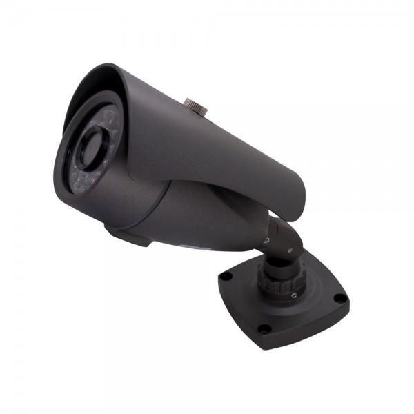 VCHSV2IBF SONY Exmor 2.2 Megapixel Full HD 1080P (HD-SDI) Night Vision 3.0 Megapixel HD Lens Outdoor Bullet Camera