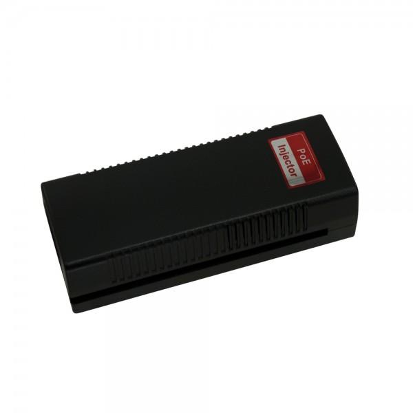 VPOEA1P16W 16W PoE Power Adapter