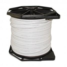CB1000SW 1000FT Bulk Siamese Cable ETL & UL Listed