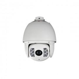 HD-TVI PTZ: 1080P HD-TVI IR PTZ, Exterior