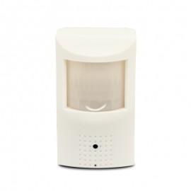 AHD 2.0 1080p Motion Detector Camera 3.7mm Pinhole Lens