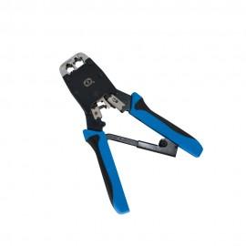 VAT109 Crimping Tool for RJ11 and RJ45 Crimp Tool