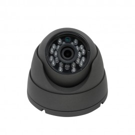 VCHCSD3503G Sony Exmor 2.0 Megapixel Full HD 1080p (HD-SDI) Night Vision Outdoor Vandal Resistance Dome Camera