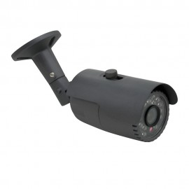 VCHPB2109G Panasonic 2.2 Megapixel Full HD 1080p (HD-SDI) Night Vision 3.0 Megapixel HD Lens True WDR Outdoor Bullet Camera