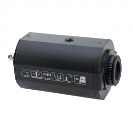 VCHPR2630B Panasonic 2.2 Megapixel Full HD 1080p (HD-SDI) Box Camera