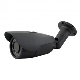 VCHSV2IBV SONY Exmor 2.2 Megapixel Full HD 1080P (HD-SDI) Night Vision 3.0 Megapixel HD Vari-focal Lens Digital-WDR Outdoor Bullet Camera
