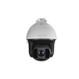 IP PTZ: 4MP 36X IR Tracking PTZ Network Camera