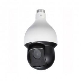 2MP Full HD 30x Network IR PTZ Dome Camera