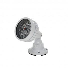 VIR100 IR Illuminators 42 IR (200ft)