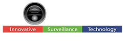 Vonnic | CCTV Security Camera Systems and Surveillance Syetems